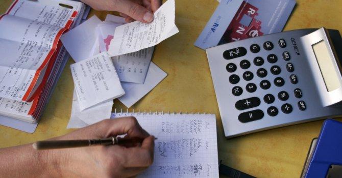 Автоломбард в Самаре: кредит под залог ПТС, автомобиля